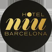 Niu Hotel